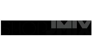 Shopjmix -  Moda masculina online - Camisa social slim fit